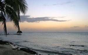 Mauritius 2005 (12)