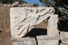 Nike - Greek goddess of victory