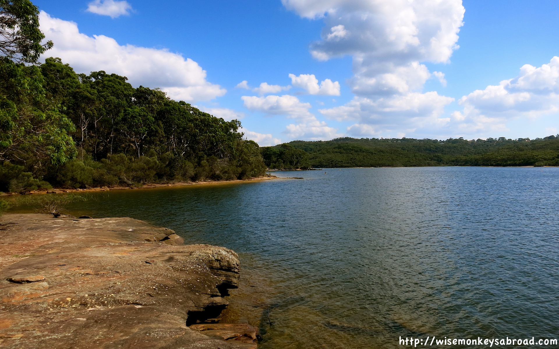 Basic First Aid Kit weekend walks: manly d...