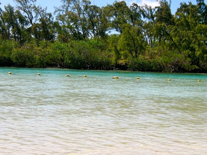 Mauritius 2005 (117)