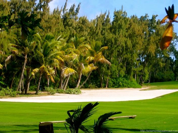 Mauritius 2005 (126)