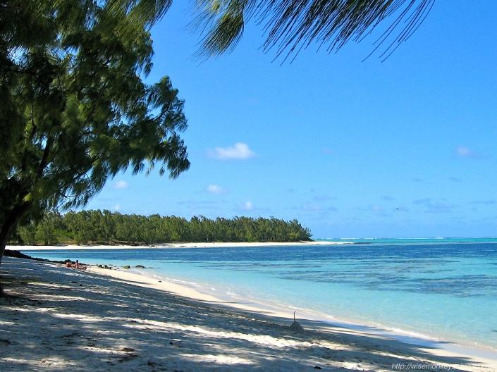 Mauritius 2005 (132)