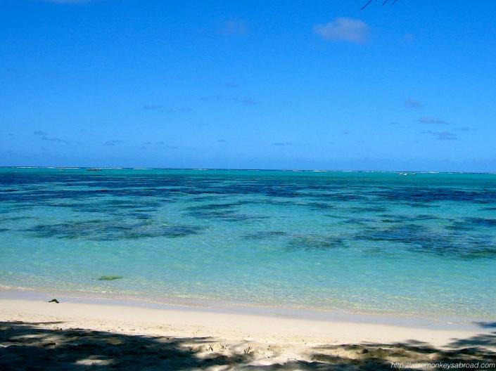 Mauritius 2005 (133)