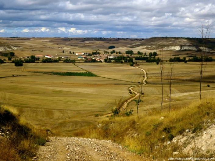 Camino10